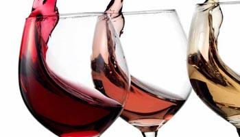 Køb Spansk vin