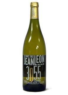 Hvidvin Jean León 3055 Chardonnay