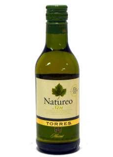 Hvidvin Savinat - Gramona Sauvignon Blanc