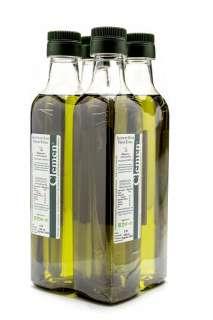 Olivenolie Clemen, Pack Hostelería