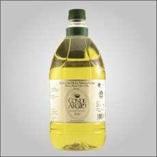 Olivenolie Conde de Argillo