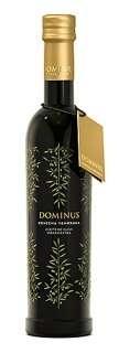 Olivenolie Dominus, Cosecha Temprana