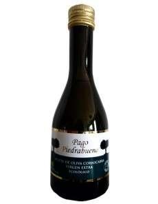 Olivenolie Pago Piedrabuena