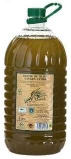 Olivenolie Verde Salud