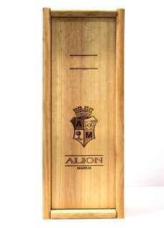 Rødvin Alión  (Magnum)