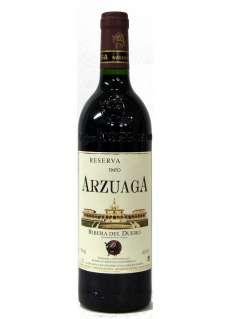 Rødvin Arzuaga