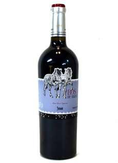 Rødvin Dos de Mayo