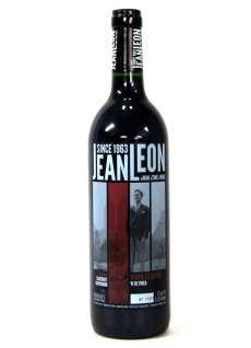 Rødvin Jean León Vinya Le Havre