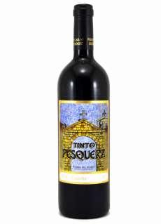 Rødvin Pesquera by Alejandro Fernandez
