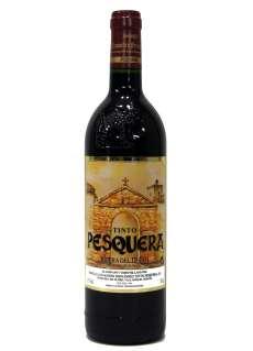 Rødvin Remírez de Ganuza