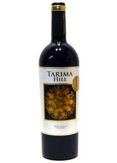 Rødvin Tarima Hill