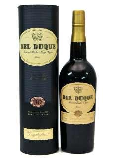 Sød vin Amontillado Del Duque